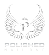Polished nail Bar